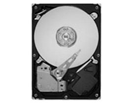 offerta: Barracuda 7200.11 - 500 Gb - 7200RPM - 32 Mb - SATA-300